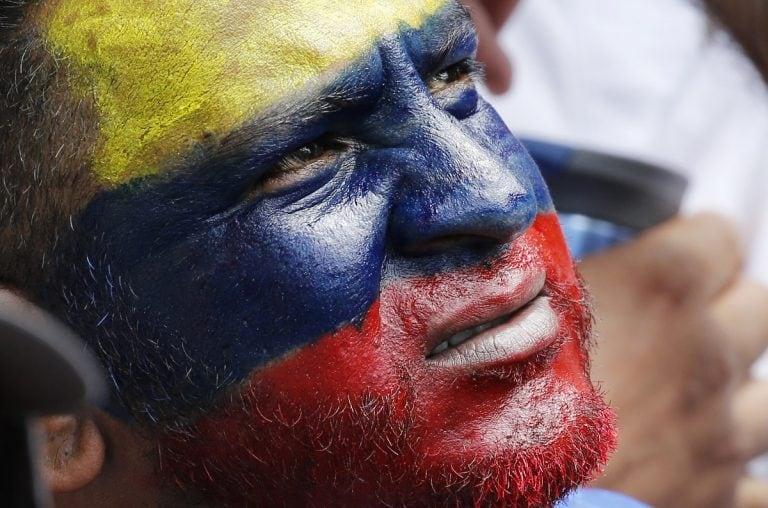 Considerable amount of cooperation from India on Venezuela: US