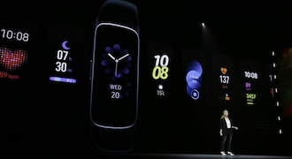 Samsung may launch Galaxy Watch 4 at MWC 2021: Where to stream it live