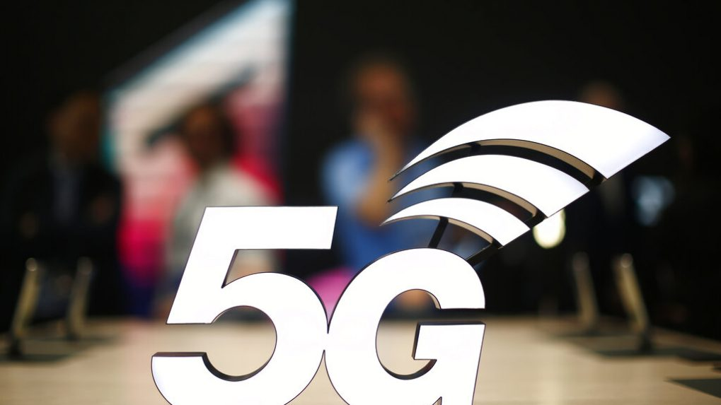 EXCLUSIVE: DoT may allow 5G trials for telcos by Sep; Chinese gear makers debarred