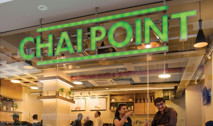 ChaiPoint made the entry for the first time and received the 9th position. It caters to corporations with a cloud-based beverage service called BoxC, an IoT-enabled automatic chai dispenser.