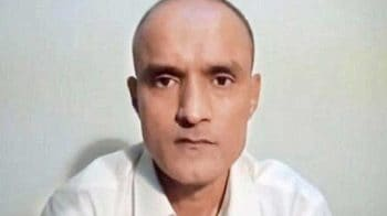Committed to implementing ICJ's decision in Kulbhushan Jadhav case, says Pakistani official