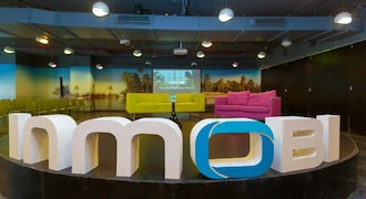 STARTUP DIGEST:InMobi to acquire Appsumer, says report; Deepa Malik appointed to OYO's board