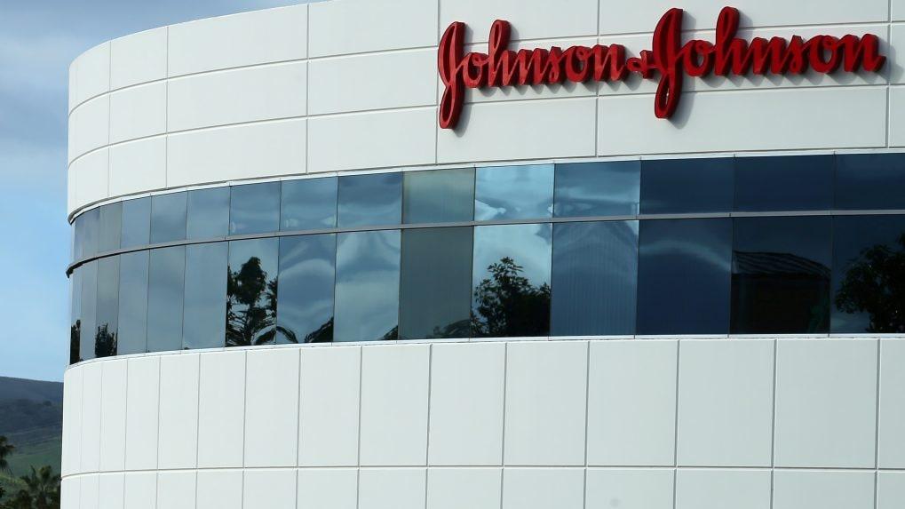 Johnson & Johnson fine: NAA's anti-profiteering rules are clear, says Deloitt India