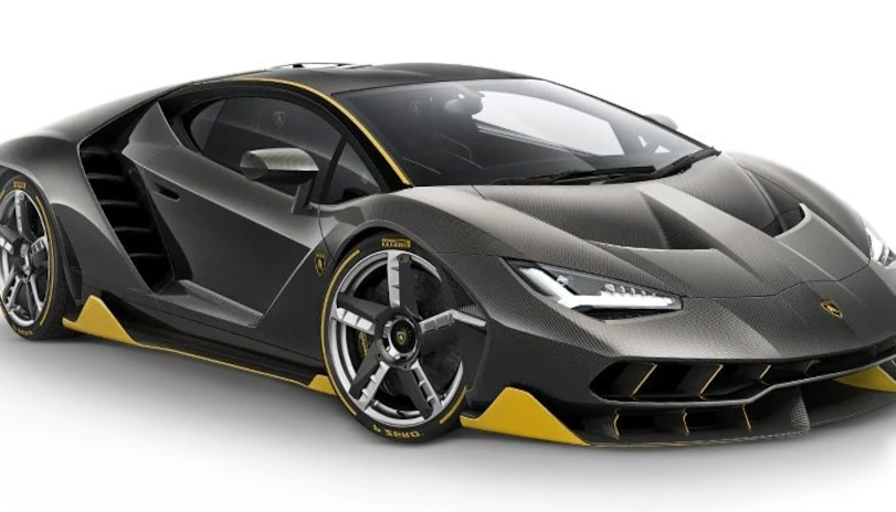 Lamborghini-cars News: Read Latest News & Live Updates on Lamborghini-cars,  Photos, Videos at CNBCTV18.com