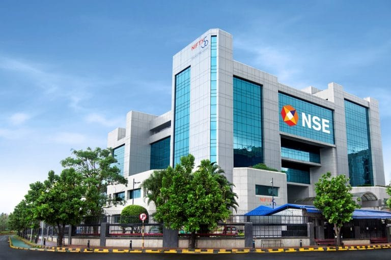Co-location case: NSE to challenge Sebi's Rs 1,000 crore penalty in SAT