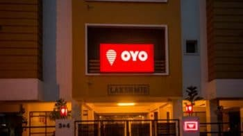 Oyo Rooms plans to raise $1 billion to invest in diversification, says report