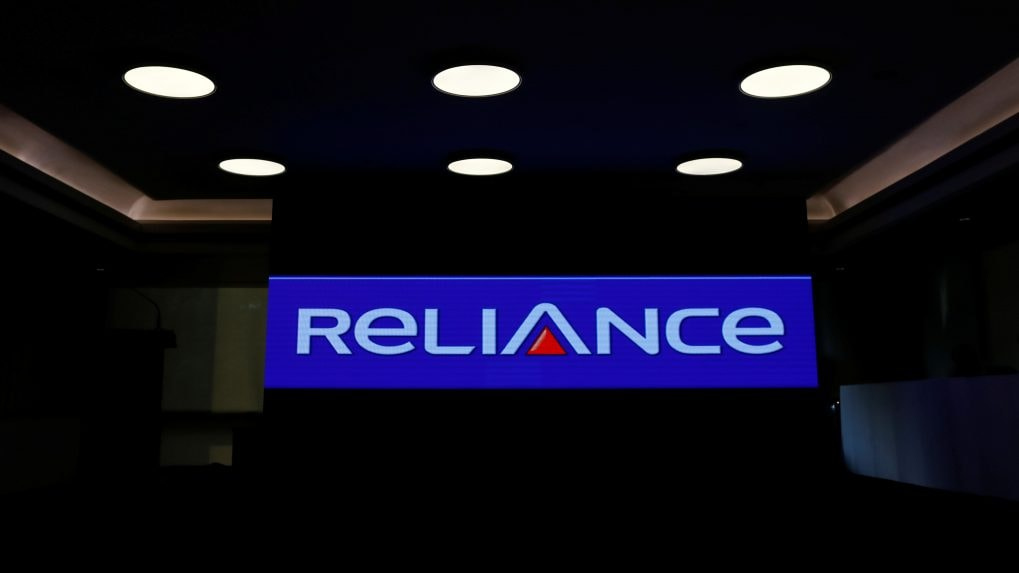 Reliance Infra to sell entire stake in Delhi-Agra Toll Road to Cube Highways for Rs 3,600 crore
