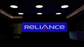 Shares of Anil Ambani's Reliance Group slump after SC ruling in Ericsson case