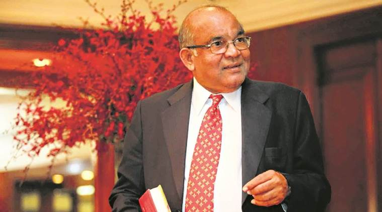 Full text: Idea of transferring RBI capital directly to PSU banks constitutionally improper and incongruous, says former governor YV Reddy