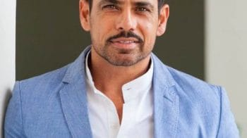 Delhi court extends interim protection from arrest to Robert Vadra till March 2