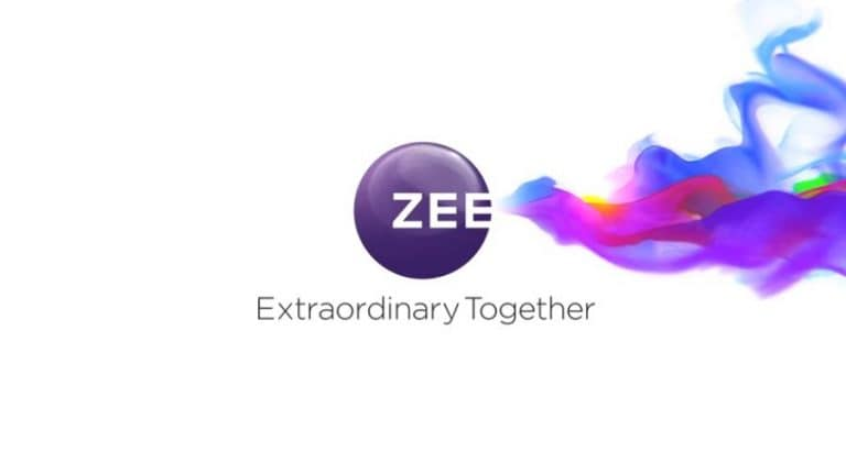 Zee gains on reports of Sony Corp stake sale; stock up 60% in 7 weeks