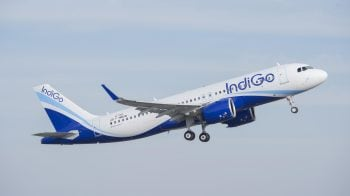 IndiGo to join Vistara on Delhi-Singapore route from September 12