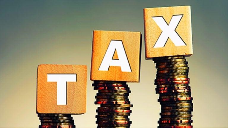 Budget 2020: Govt needs to get growth & demand back, cut personal income tax, says Sanjiv Bajaj