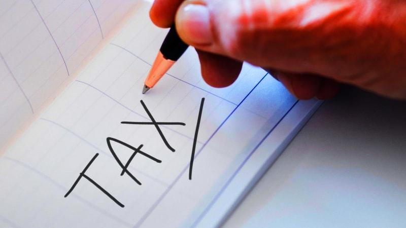 Irdai seeks tax incentives for annuity, term plans