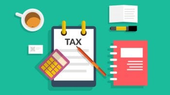 CBDT revises Form 16: Key things you should know
