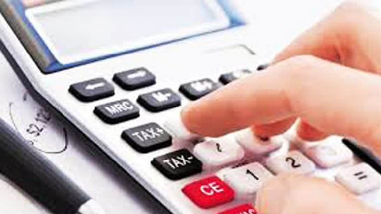 Budget 2019: India's sovereign rating profile to be evaluated based on post-election Budget, says Fitch