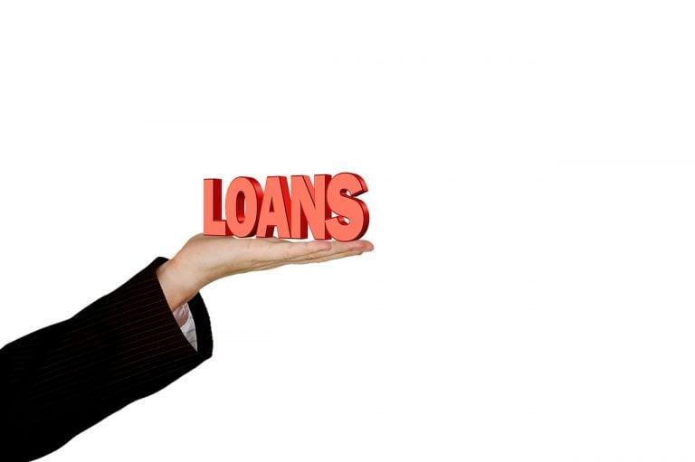 When taking a personal loan makes sense vs when it doesn't