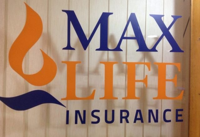 Max group's Analjit Singh likely to sell assets to repay loans, says report