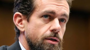 Twitter CEO Jack Dorsey defends decision to fact-check Donald Trump's tweets despite his threats