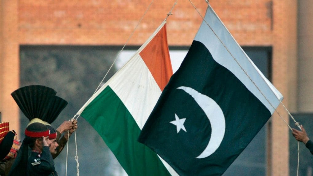 Pakistan may move to International Court of Justice if India tries to quash special status of J&K, says report