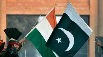 Pakistan globally-recognised epicenter of terrorism: India at UN