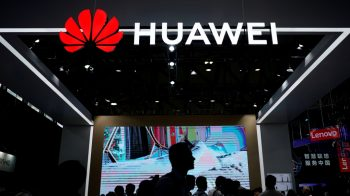 US asks India not to supply American products to Huawei, says report