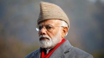 Opposition mocks BJP's Chowkidar campaign