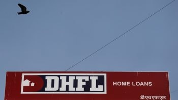 RBI supersedes board of DHFL, appoints R Subramaniakumar as new administrator