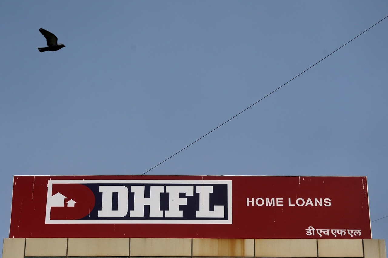 DHFL: The NBFC sent letters to distributors informing them of the stoppage of fresh public deposits and renewals of existing deposits. It also halted pre-mature withdrawals of existing deposits to