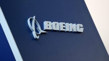 Pentagon to probe if US defence secretary used office to help Boeing