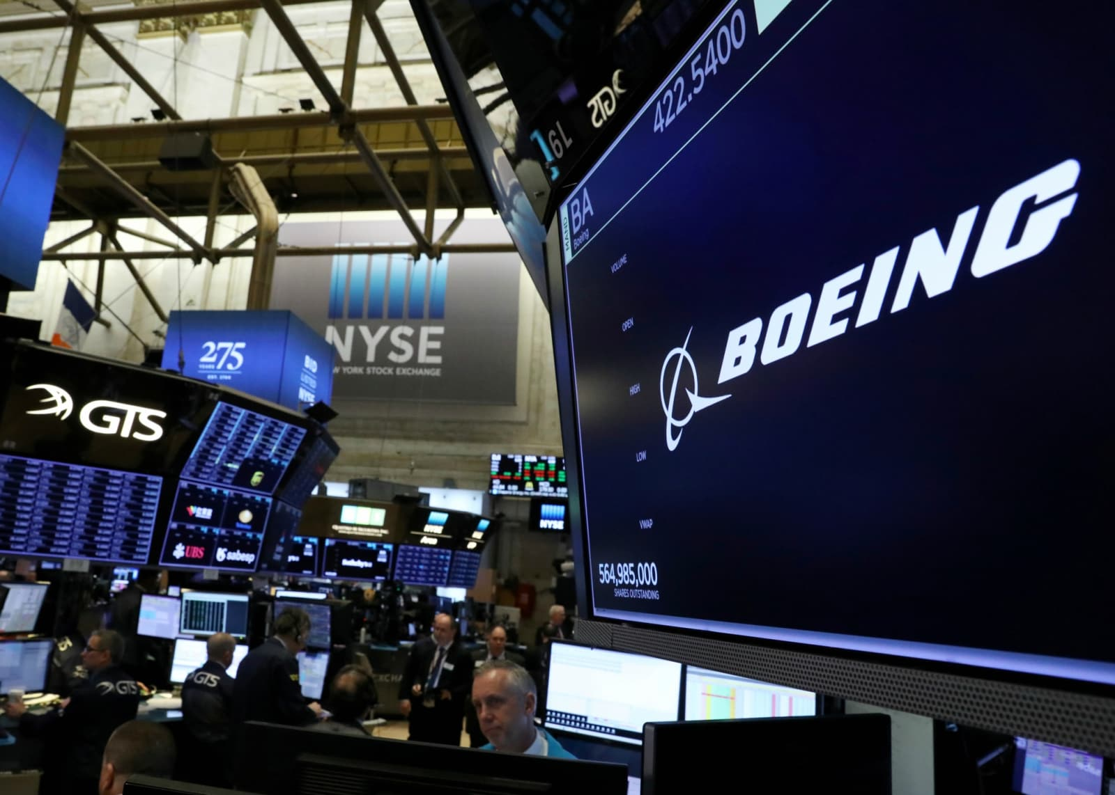2. US: Wall Street's major indexes ended Friday's shorter session lower as US-China discord over Hong Kong fuelled investor anxiety about trade talks and retail stocks dipped as in-store Black Friday sales appeared to draw smaller crowds. The Dow Jones Industrial Average fell 112.59 points, or 0.4 percent, to 28,051.41, the S&P 500 lost 12.65 points, or 0.40 percent, to 3,140.98 and the Nasdaq Composite dropped 39.70 points, or 0.46 percent, to 8,665.47. (Image: AP)