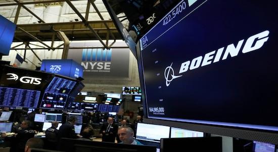 USA-STOCKS-BOEING