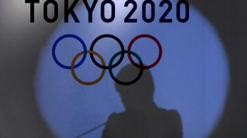 Tokyo 2020 Games domestic sponsorship tops $3 billion as companies pile in