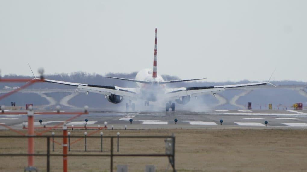 Indian-killed-air-plane-crash-ethiopia News: Read Latest