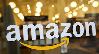Amazon Spark, competitor to Instagram, shuts down