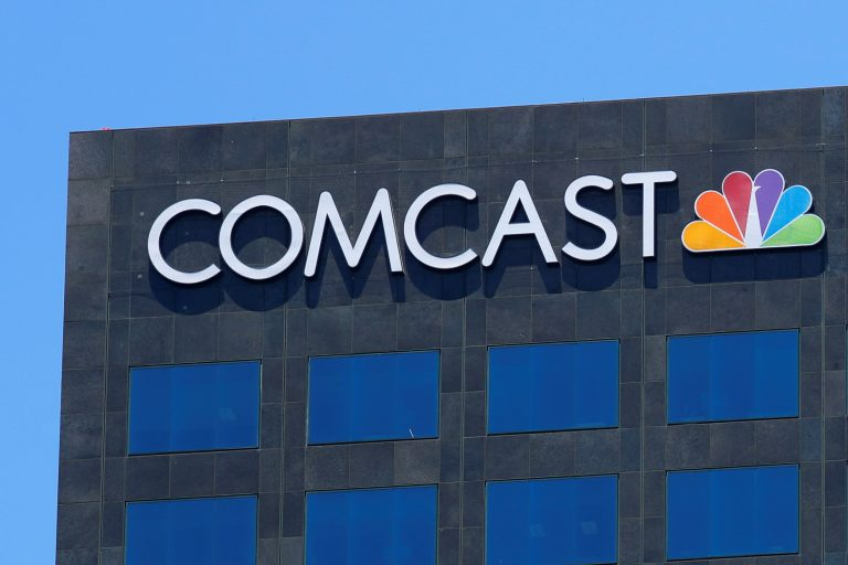 Comcast to launch new streaming video service