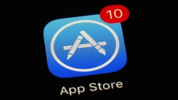 Google, Apple remove all banned Chinese apps from app stores