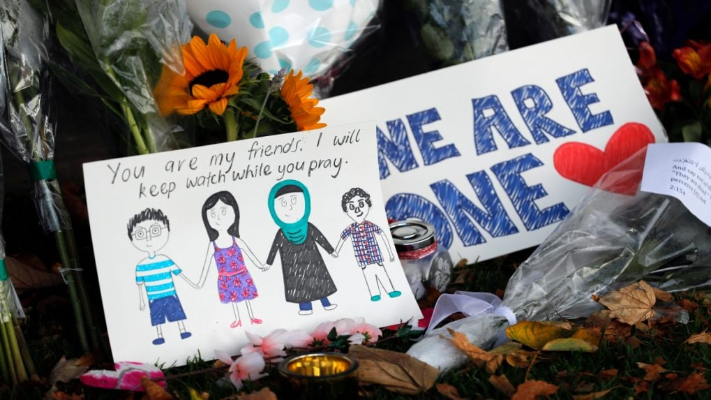 Stories of the victims of the New Zealand mosque attack