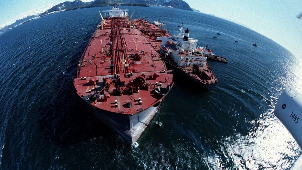 Explained: What is WTI crude and why is it falling faster than Brent crude?