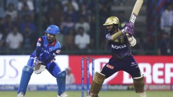 KKR vs KKR: Confusion between PE firm, IPL franchise not a first