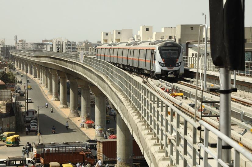 Delhi Metro resumes operations: New rules to keep in mind