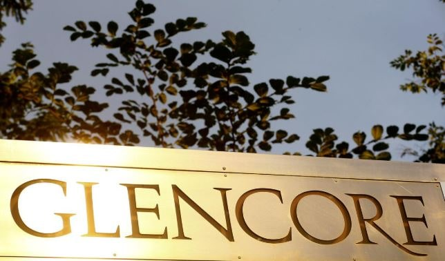 Indian antitrust watchdog raids Glencore business, others over pulse prices