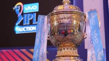 IPL 2019: Interesting records about T20 league over the years