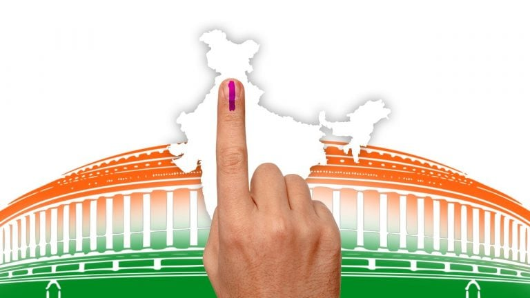 Image result for Images for Elections 2019