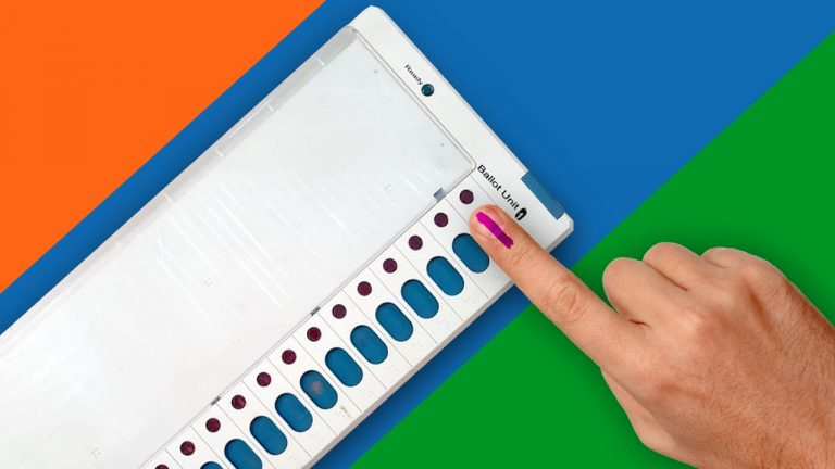 Tindivanam Election Result 2021 LIVE: How to check Tindivanam assembly (Vidhan Sabha) election winners, losers, vote margin, news updates