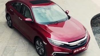 Honda Cars rolls out 'The Great Honda Fest' in India
