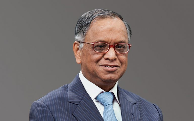 Young Turks: Focus on discipline, innovation, excellence in execution is mantra to bring growth back, says NR Narayana Murthy