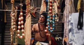 DDMA permits Ramlila celebrations, issues SOPs for COVID