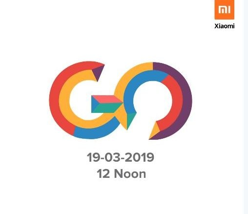 Redmi Go: Xiaomi's cheapest phone in India to launch on March 19