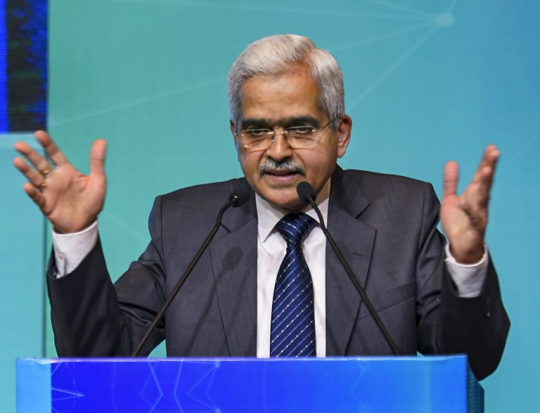 RBI Monetary Policy: Here is what Governor Shaktikanta Das and Deputy Governors said today